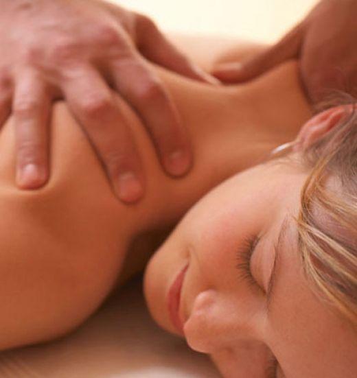 masaje san valentin
