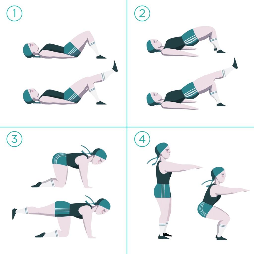 tabla ejercicios en casa valle36 1