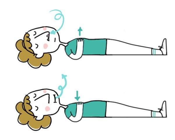 ejercicio-fisioterapia-respiratoria-covid-19-valle36-3
